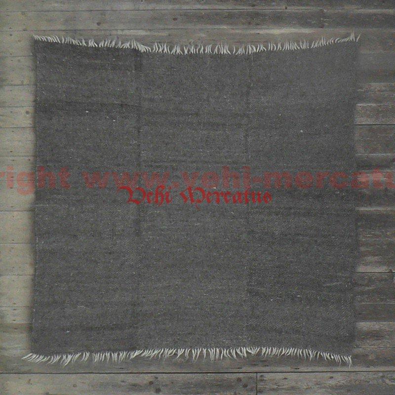 riesen handgewebte decke viii 129 00 mittelalter shop vehi. Black Bedroom Furniture Sets. Home Design Ideas