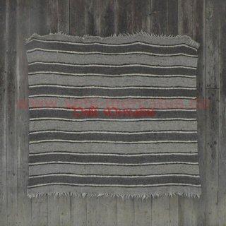 mittelalter decken von vehi mercatus wolldecken aus 100 schurwolle. Black Bedroom Furniture Sets. Home Design Ideas