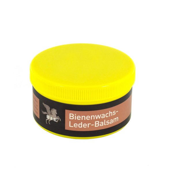leather grease 250ml